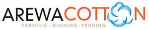 Arewacotton logo