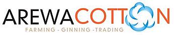 Arewa Cotton : Farming, Ginning, Trading